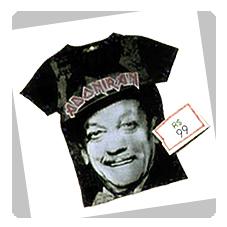 camiseta-adoniran.jpg