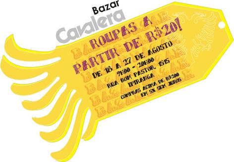 ecard_bazar-web.jpg