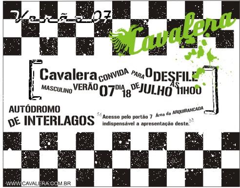 flyer_07.jpg