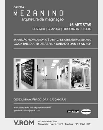 mezanino-novo2-ii.jpg