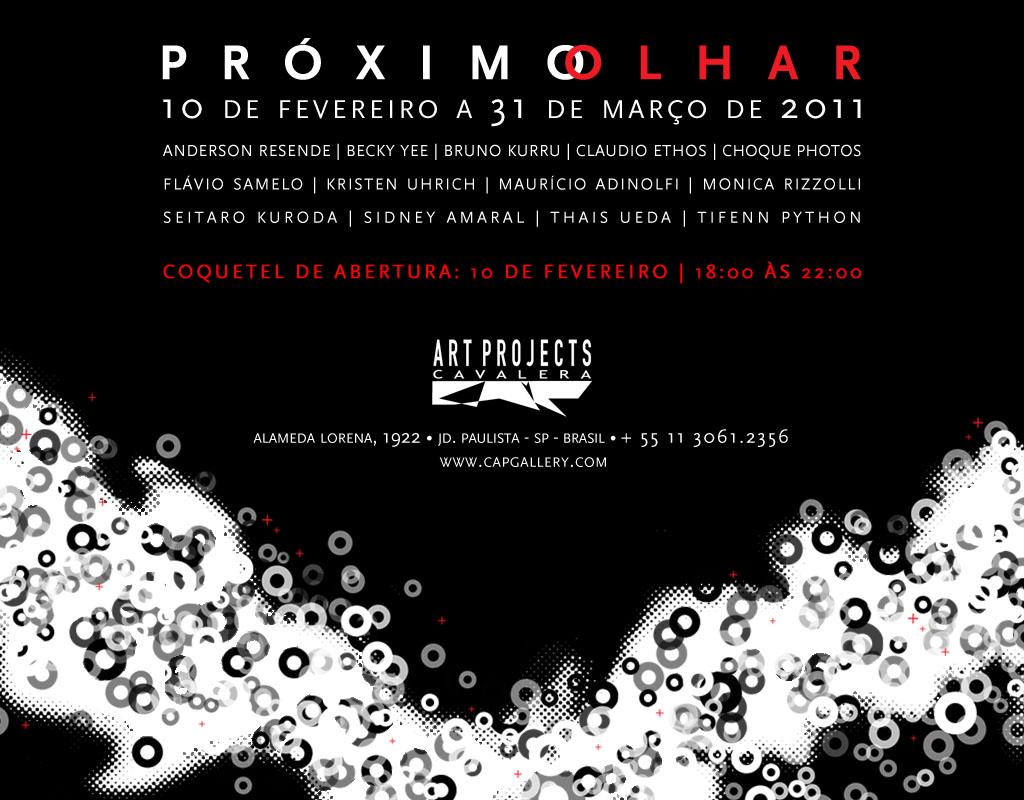 flyer_proximoolhar