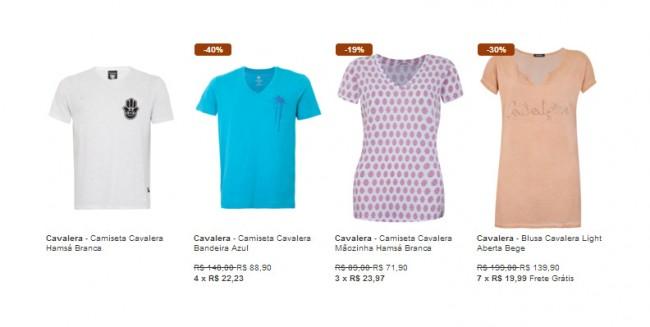 Montagem1_camisetas