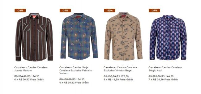 Produtos_camisas