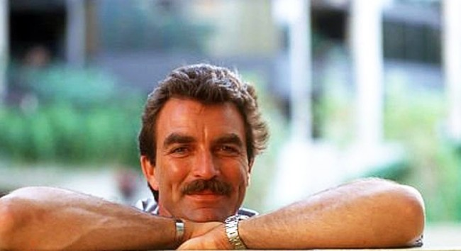 #MovemberGQ: Barbearia Cavalera + QG Brasil