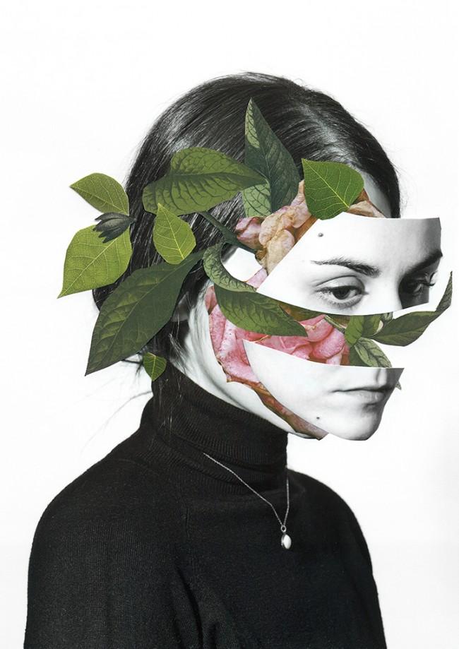 Cavamundo: nada mais natural | Rocío Montoya