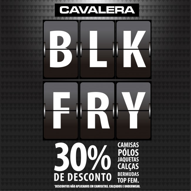 BLACK FRIDAY .redespdf