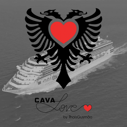 CavaLoveShip